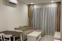 Cần bán căn hộ full nội thất diện tích 71m, 2phòng ngủ Charmington 3.6ty