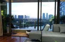 Cần tiền bán gấp căn hộ Grand View C, Phú Mỹ Hưng, Q7, 160m2 view trực diện sông . Lh : 0911021956.