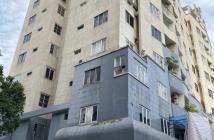 Bán gấp căn hộ chung cư 44 Đặng Văn Ngữ, 70m2, giá 3,25 tỷ thương lượng