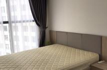 Cho thuê căn hộ Saigon Royal 2pn, nội thất đep, 17tr/tháng, liên hệ 0835130091 Diện tích: 64 m2
