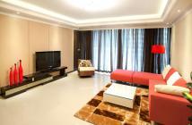 Bán căn hộ 3PN rẻ nhất dự án chỉ 4.6 tỷ 131m2 full nội thất cao cấp, nhận nhà ở ngay-0908199932