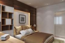 Rẻ nhất dự án, định cư cần ra gấp căn hộ 2PN 95m2 , lầu trung view cực đẹp, LH 0908199932