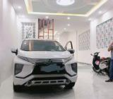 Bán nhà xe hơi vào nhà đường Thích Quảng Đức, Phú Nhuận, 4.5x15.5m, 4 tầng, giá 6.7 tỷ TL