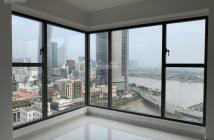 Bán căn hộ tại Bến Vân Đồn Quận 4 Sài Gòn Royal Novaland, 3PN 176m2 căn góc đẹp nhất, giá 17ty5