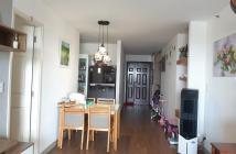Bán căn hộ chung cư tại Dự án 4S Riverside Linh Đông, Thủ Đức, Sài Gòn diện tích 72m2 giá 2.1 Tỷ