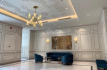 Chuyển nhượng căn hộ Saigon Royal Novaland Quận 4 , giá siêu tốt, LH 0911 252277