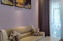 Rẻ nhất khu vực: Bán nhà đẹp ở ngay Lê Hồng Phong-Quận 10 - Tặng nội thất 57m2 – 6.1 tỷ