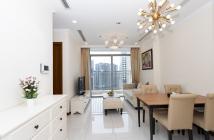 Cần bán 2 căn hộ 2 phòng ngủ Vinhomes Central Park, P1, Bình Thạnh