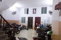 Bán nhà mặt tiền KD 60tr/th Phường 11, Quận Tân Bình, 6.5x20m, giá 12.9 tỷ