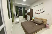 Chuyển nhà bán gấp CH Hoa Sen 2pn 62m2 nhà full nội thất