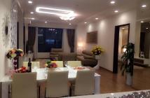 Bán căn hộ cao cấp Riverpark Residence trung tâm khu Cảnh Đồi Phú Mỹ Hưng ,dt 128m nhà đẹp giá chỉ 6.2ty view sông.