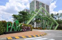 Bán nhiều căn chung cư PARCSpring, 2 PN, Tặng NT giá từ 2.35 tỷ. sổ. Tel. O9I886O3O4