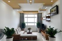 Bán căn hộ chung cư Sunview town - Sổ hồng - 2PN 2WC 1 tỷ 650 Full nội thất - Hỗ trợ vay 80% LH 0938589117