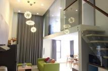 Chính chủ gửi bán căn hộ La Astoria, tầng 15, 67m2 có bancon, full NT. Giá: 2.5 tỷ/tổng. O9I886O3O4
