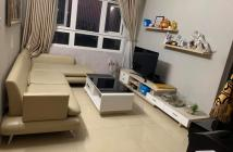 Bán căn hộ Saigonres 76m2 2PN tầng 10 giá tốt