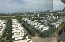 Bán biệt thự Riviera Cove Quận 9 dãy gần sông, DT 453m2, nhà thô, giá rẻ 22.5 tỷ. LH 0901355375