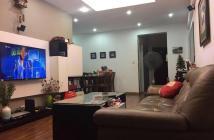 Cần bán gấp căn hộ Mỹ Khánh 3, Phú Mỹ Hưng Q7, DT 118m2, giá chỉ 3,3 tỷ, rẻ nhất thị trường. LH 0944829798