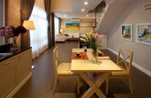 Bán căn Penthouse nằm trên đường Nguyễn Đức Cảnh khu Vip của Phú Mỹ Hưng Quận 7, DT 350m2 giá bán cực rẻ 8 tỷ. LH 0944829798 Xuân ...