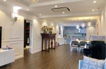 Cần bán nhanh căn hộ Nam Phúc Phú Mỹ Hưng trung tâm khu Nam Viên, dt 110m2 căn góc, nhà đẹp giá chỉ 5.1 tỷ, LH 0944829798