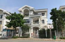Gâp cho thuê nhanh biệt thự Nam Thông 2, P. Tân Phú, Quận 7, nhà đẹp, giá rẻ.LH: 0889 094 456  (Ms.Hằng)