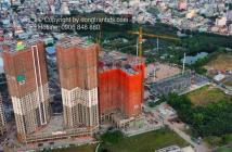 Căn 02 PN 02 WC, View MT Nguyễn Văn Linh, View Phú Mỹ Hưng, Giá Tốt Nhất Dự Án Eco Green Saigon Liên Hệ  0906 848 880
