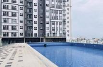 Xi Grand Court cần bán gấp căn góc tầng đẹp view thoáng mát, giá rẻ nhất khu vực 4ty1, xem thực căn, 0902771723
