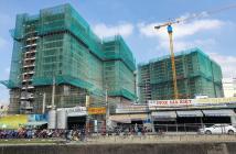 Bán căn hộ mặt tiền Phạm Văn Đồng, suất nội bộ 33tr/m2 không thể rẻ hơn giá đầu tư