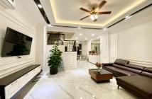 Chuyên trách cho thuê biệt thự, nhà phố full nội thất giá siêu rẻ từ 25tr/th, LH 0918484678 Nhân