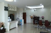 Cần tiền bán rất gấp căn hộ Mỹ Phước khu Cảnh Đồi Phú Mỹ Hưng, quận 7. dt 114m Giá bán: 2.9 tỷ, sổ hồng.