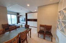 Tôi chính chủ muốn bán lại căn hộ cao cấp Rivera Park SG giá 4,9 tỷ, căn góc view đẹp thoáng mát