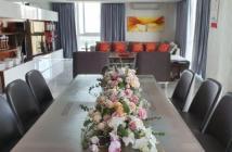Cần Bán Penhous Sky Garden 3 Phú Mỹ Hưng Quận 7, dt 260m có 2 sân giá rẻ 5.5 tỷ sổ hồng .LH 0944829798