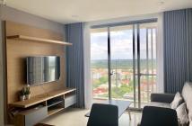 Cần bán căn hộ Hưng Phúc, Phú Mỹ Hưng Q7, dt 83m hiện đang có HĐT 19tr/th giá chỉ 3.6 tỷ LH 0944.82.9798
