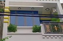 Bán nhà HXH quay đầu  –Đường Hùng Vương Quận 10 – 5 tầng  BTCT- Cực đẹp-Thang máy.