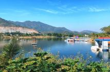 Chung cư ven hồ Marina, DT 5 x 30m - thổ cư 100m2, giá chỉ: 660 tr. LH:0888819699