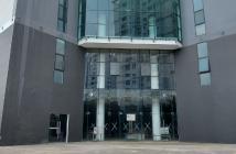 Bán căn hộ chung cư tại Dự án Đạt Gia Residence Thủ Đức, Thủ Đức, Sài Gòn diện tích 60m2 giá 1.550 Tỷ