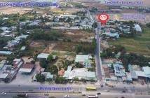 Chung cư Chuyên Gia Phú Mỹ 3- Gần Cảng- KCN: Lh:0888819699