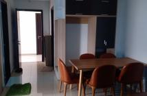 Bán căn hộ chung cư tại Dự án Đạt Gia Residence Thủ Đức, Thủ Đức, Sài Gòn diện tích 61m2 giá 1.450 Tỷ