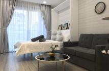 Cần bán diện tích 36m, căn hộ office EverRich Infinity 2.6ty