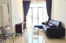 Bán rẻ-Căn gốc 2pn-hướng sông SG và view Landmark -nội thất đầy đủ-fix nhanh LH:0909804486