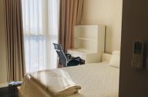 Bán căn hộ cao cấp Grand Riverside ngay Quận 4, 3.65ty, 2phòng ngủ