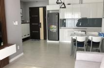 Bán gấp căn hộ CC Grand Riverside ngay Bến Vân Đồn, 4.5ty, 3phòng DT83m