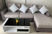 Bán căn hộ Golden Mansion Novaland - Q Phú Nhuân dt 93m2/3Pn giá 5.1 tỷ tặng nt