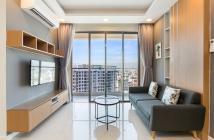 Bán nhanh căn hộ thiết kế 100m, 3phòng ngủ Galaxy9 nằm tại Quận 4, 5.15ty