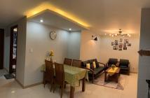 Bán căn hộ cao ốc Tân Phước Plaza 2.950ty, thiết kế 2phòng ngủ 70m