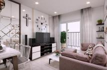 Cần bán nhanh căn hộ Xi Grand Court Quận 10 giao full nội thất cao cấp đẹp lung linh, liên hệ xem căn 0902771723