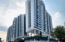 Giỏ Hàng Sang Nhượng 39 Căn Hộ One Verandah Mapletree 6/2020, Duplex View Sông Giá 13,5 tỷ. LH 0933 202 104