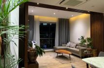 Định cư bán gấp Penthouse Sky Garden 3.250m2 5 tỷ.Liên hệ :0909740191 EM HÀ