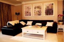 Bán căn hộ chung cư Saigon Pearl, quận Bình Thạnh, 3 phòng ngủ, nội thất châu Âu giá 6.35 tỷ/căn
