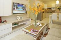 Hot hot-Căn hộ Dream home place 2pn-66.5 m2-BÁN GẤP-GIÁ CỰC RẺ-LH 0909804486