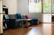 Bán căn hộ chung cư tại Dự án E-Home, Quận 9, Sài Gòn diện tích 70m2 giá 1,8 Tỷ